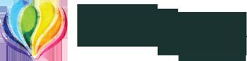 Center for Reiki Logo